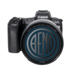 Bend Oregon Product Photography Web Image 2